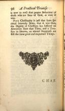 Sidan 96