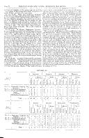 Sidan 189