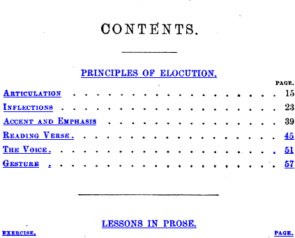 [merged small][merged small][merged small][merged small][merged small][merged small][merged small][merged small][ocr errors][merged small][ocr errors][merged small][merged small][merged small]