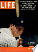 25 jun 1956