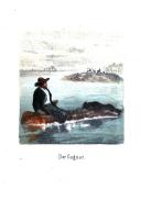 Sidan 40