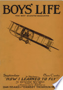 sep 1914