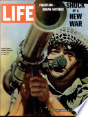 17 sep 1965