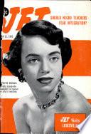 12 maj 1955