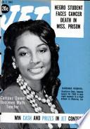 7 feb 1963