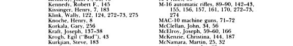 Sidan 298