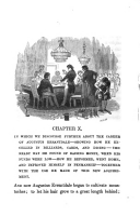 Sida 148