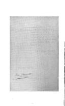 Sidan 322