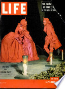 28 sep 1953