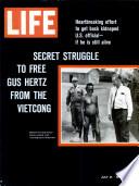 21 jul 1967