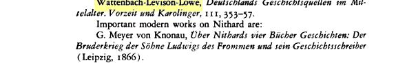 Sidan 216