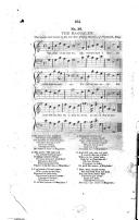 Sida 104