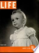 14 aug 1939
