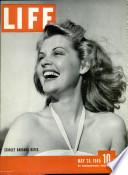 28 maj 1945