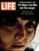 29 maj 1970