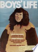 okt 1979