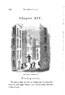 Sida 152
