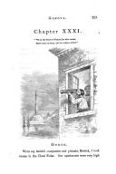 Sida 325
