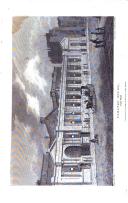 Sida 340