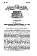 Sida 469