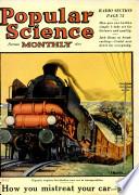 maj 1925