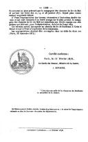Sida 1336