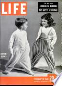 28 feb 1949