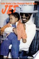 18 nov 1976