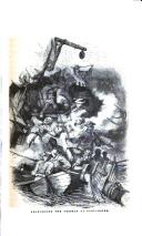 Sida 291