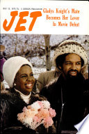 25 nov 1976