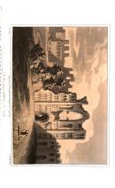 Sidan 262