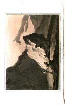 Sidan 304