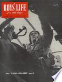 jan 1950
