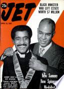 24 apr 1969