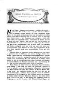 Sida 1401