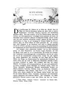 Sida 1594