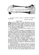 Sida 1644