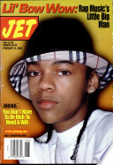 11 feb 2002
