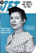 9 okt 1958