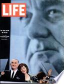 4 sep 1964