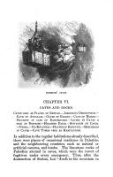 Sida 99