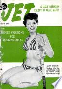 5 maj 1955