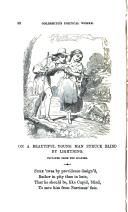 Sida 88