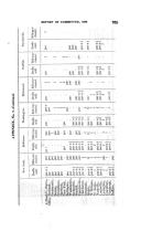 Sida 765