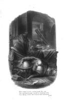 Sida 106