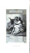 Sida 54