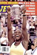 27 sep 1999