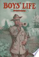 maj 1912