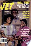 30 sep 1985