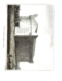 Sida 244